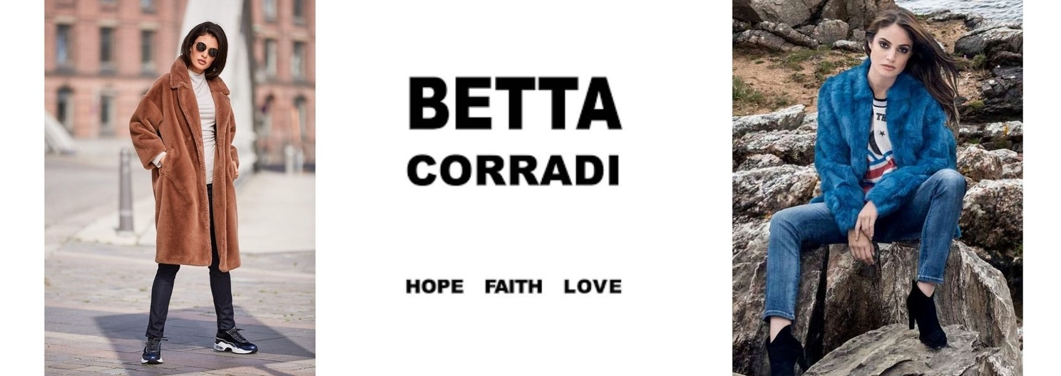 Betta Corradi