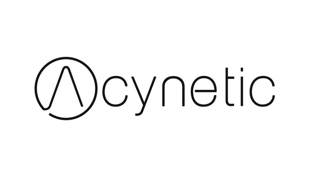 Acynetic