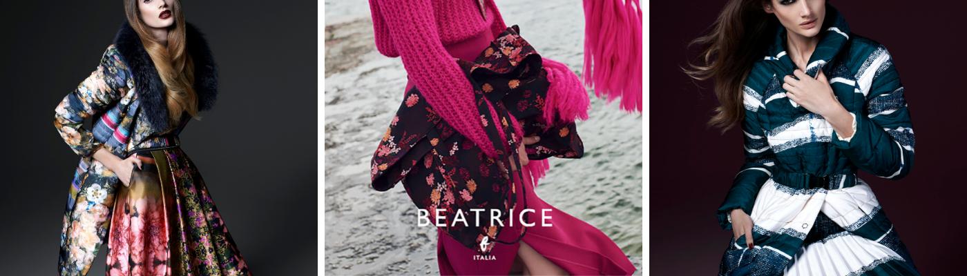 Beatrice B.