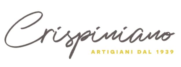Crispiniano