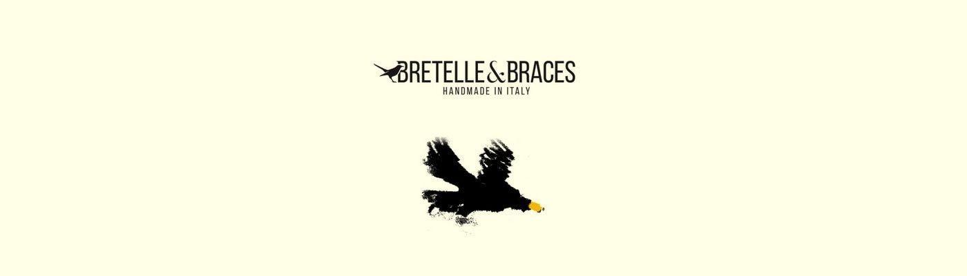 Bretelle & Braces