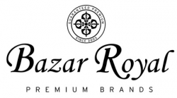 Bazar Royal