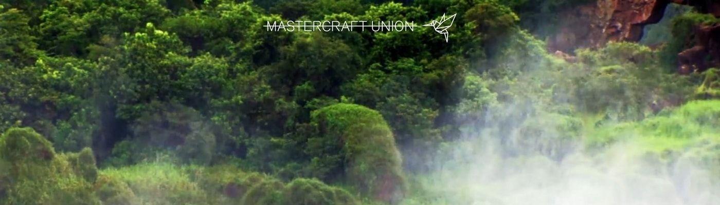 Mastercraft Union