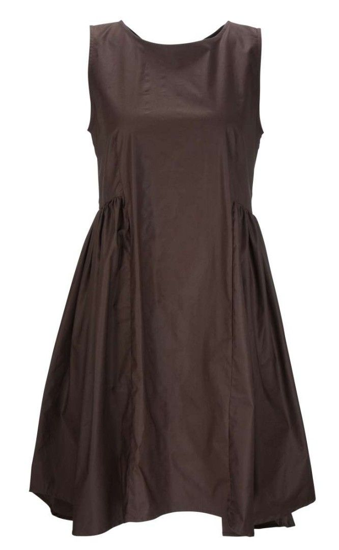 PRINCESS GOES HOLLYWOOD - Damen Kleid - Dress Samira - Truffe du Jour - Braun