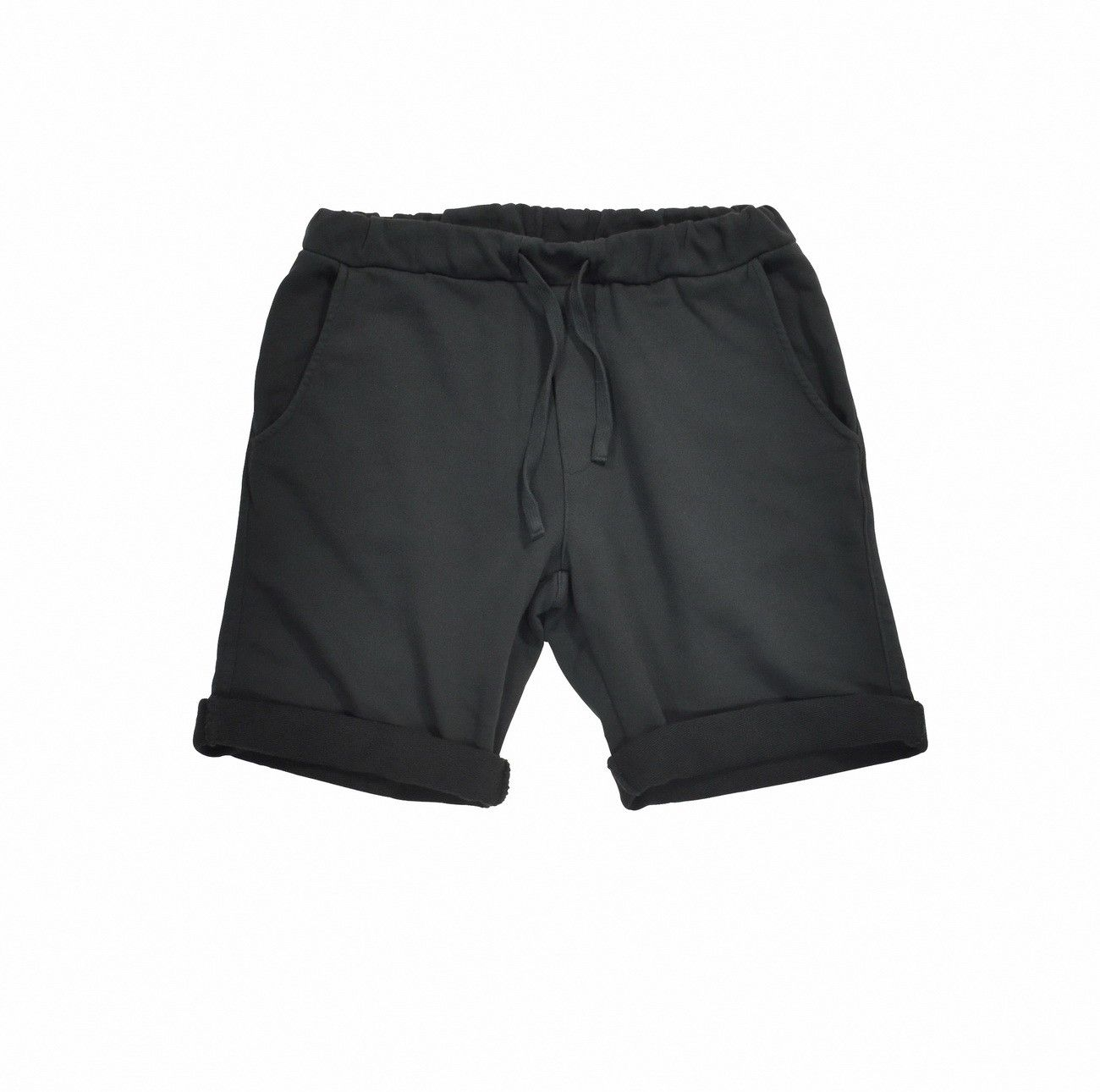 CROSSLEY - Herren Shorts - Man Shorts - Anthra