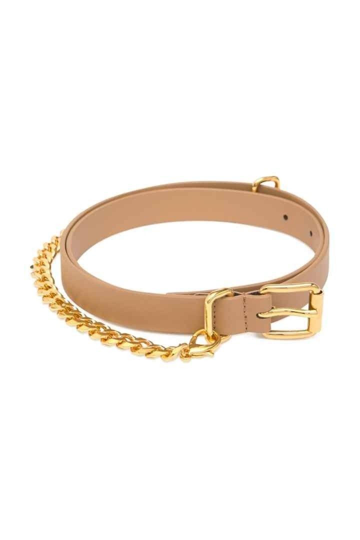 OTTOD´AME - Damen Gürtel - Accessori - Cinture - Mou