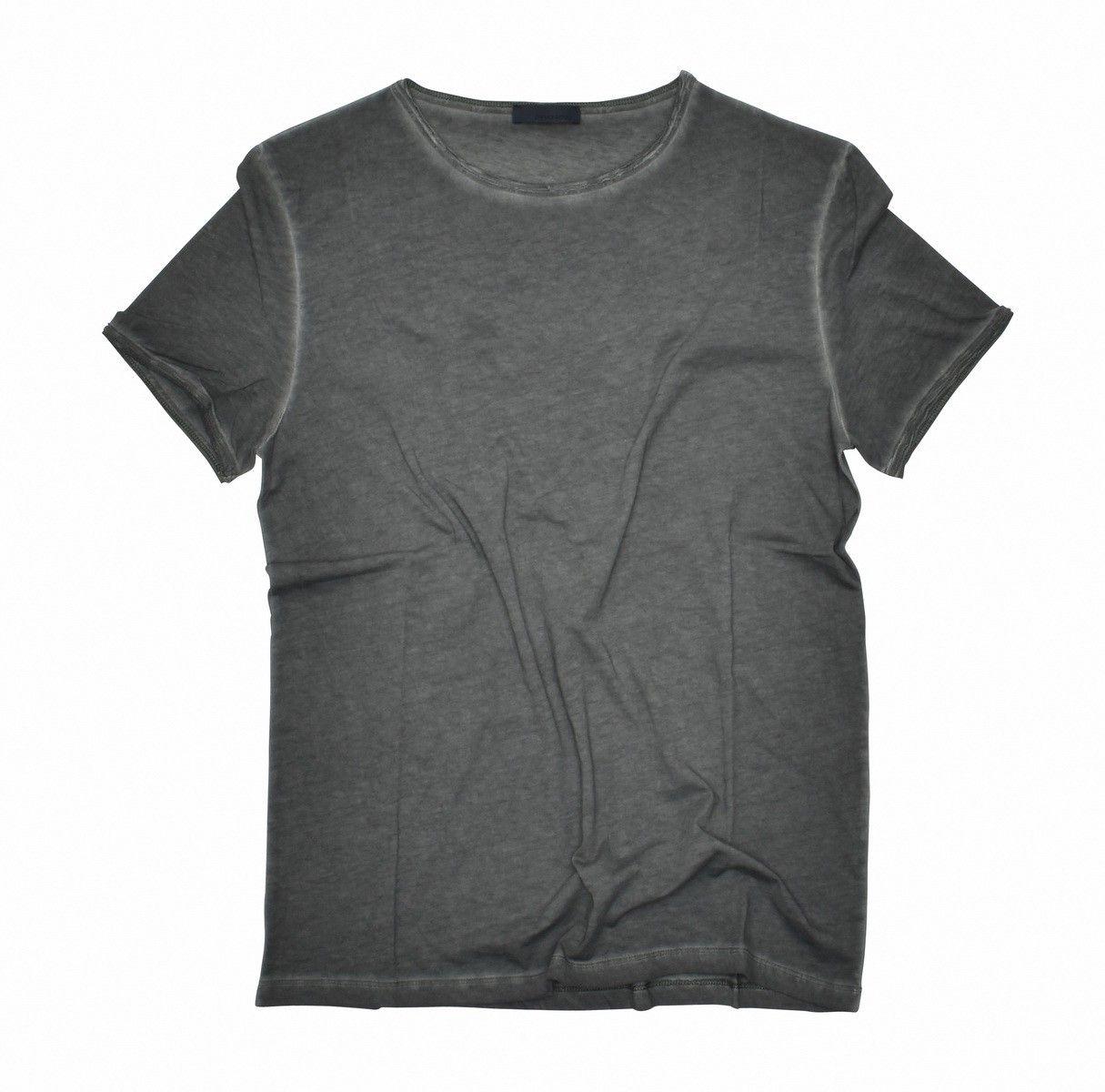 DRAKEWOOD - Herren T-Shirt Jeff - Coco