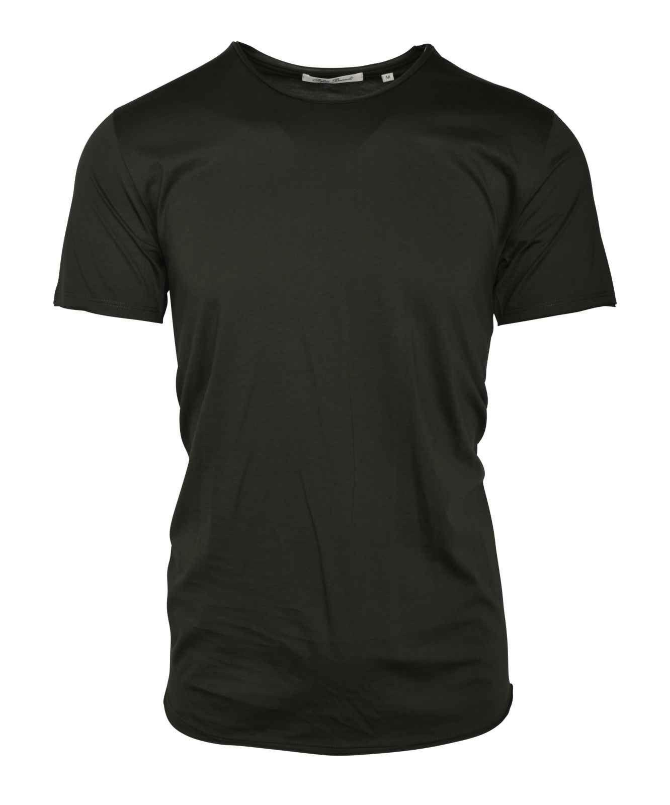 STEFAN BRANDT - Herren T-Shirt - Elia - Lizard