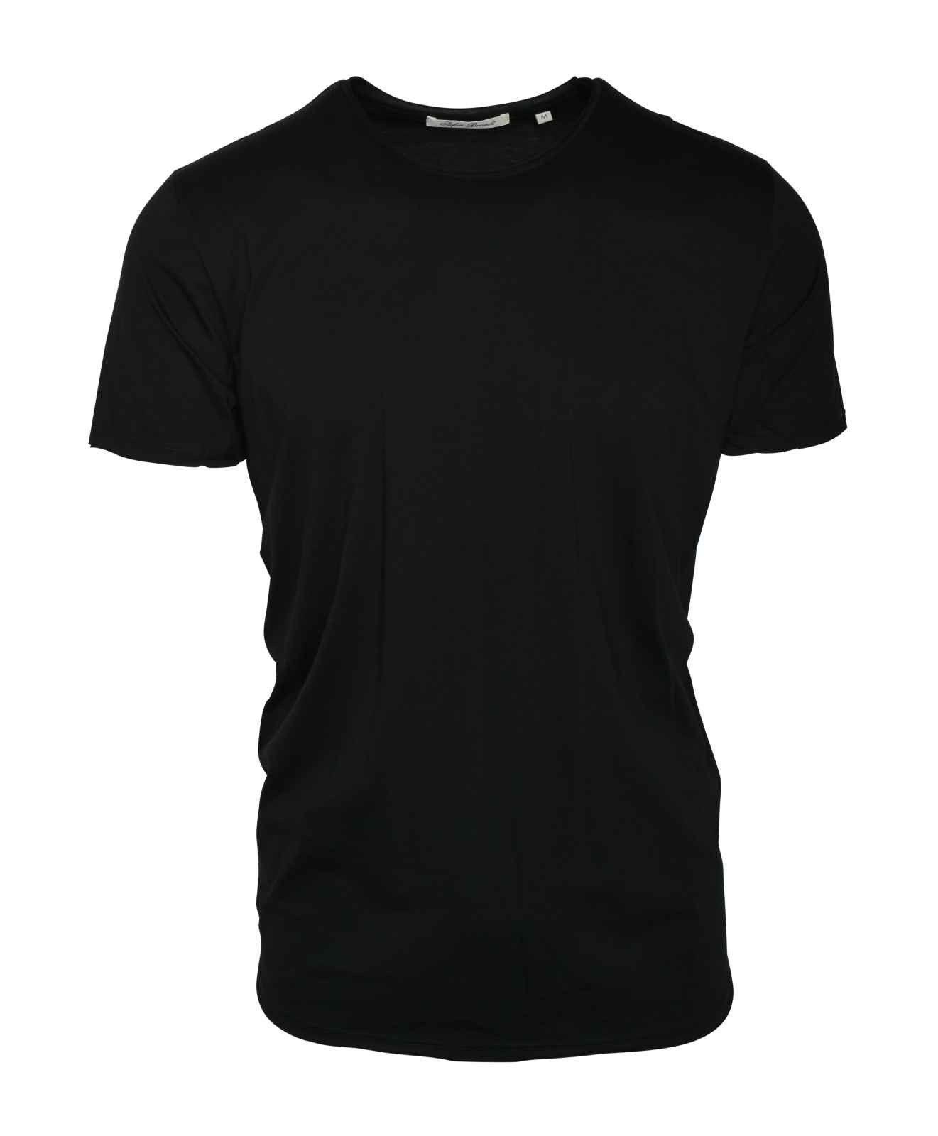 STEFAN BRANDT - Herren T-Shirt - Elia - Ingles