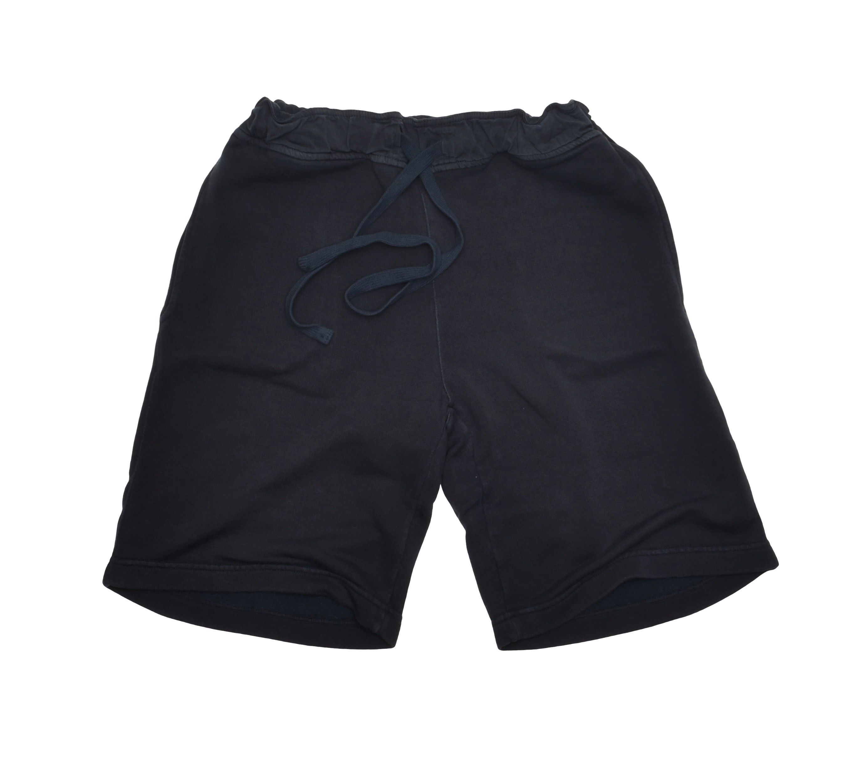 CROSSLEY - Herren Hose - Darty Bermuda - Navy