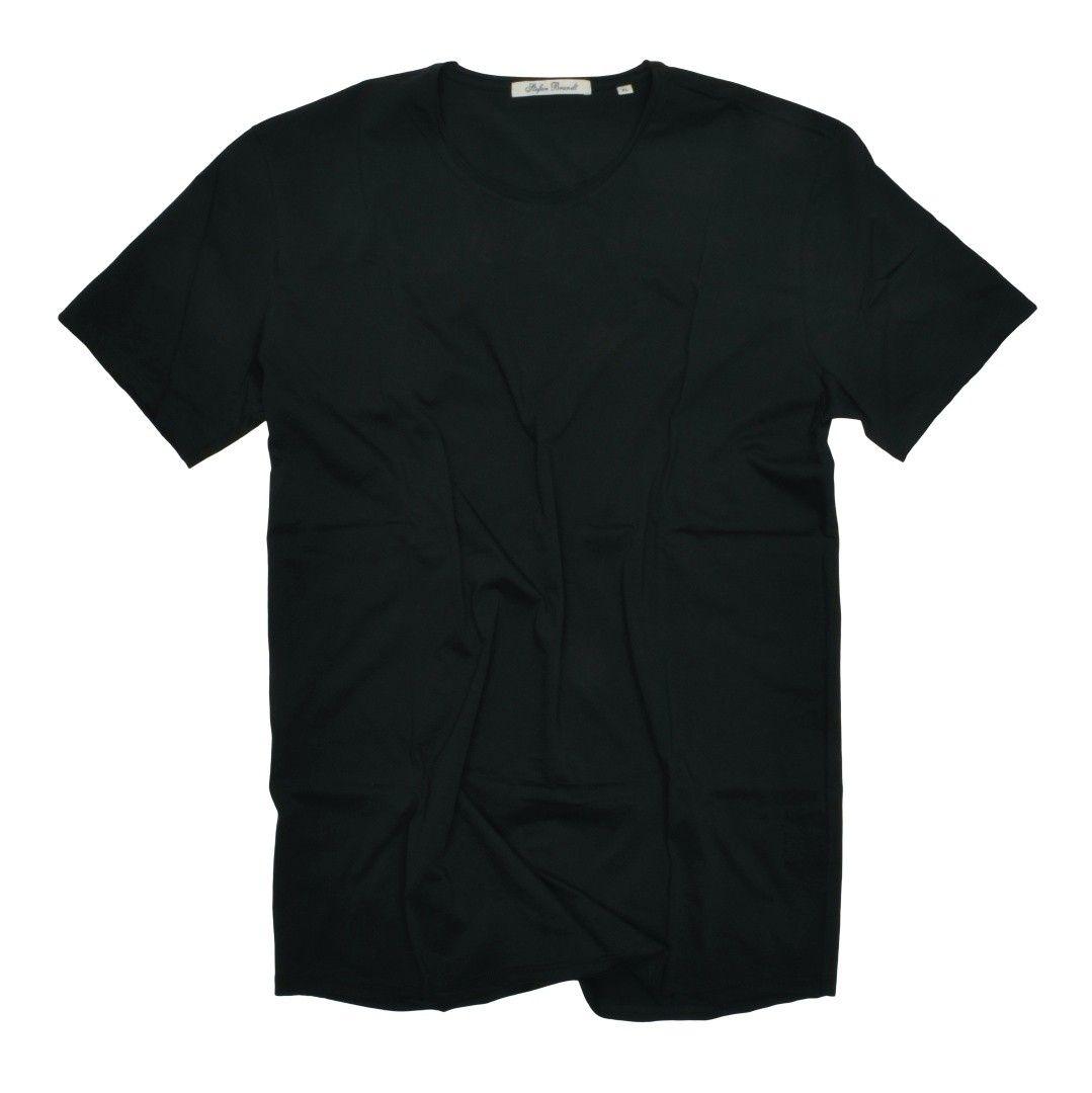STEFAN BRANDT - Herren T-Shirt - Elia T-Shirt - Ingles