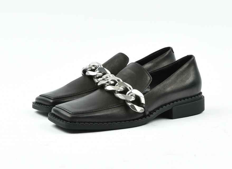 VIC MATIE - Damen Schuhe - Scarpa Fiesole/Catena
