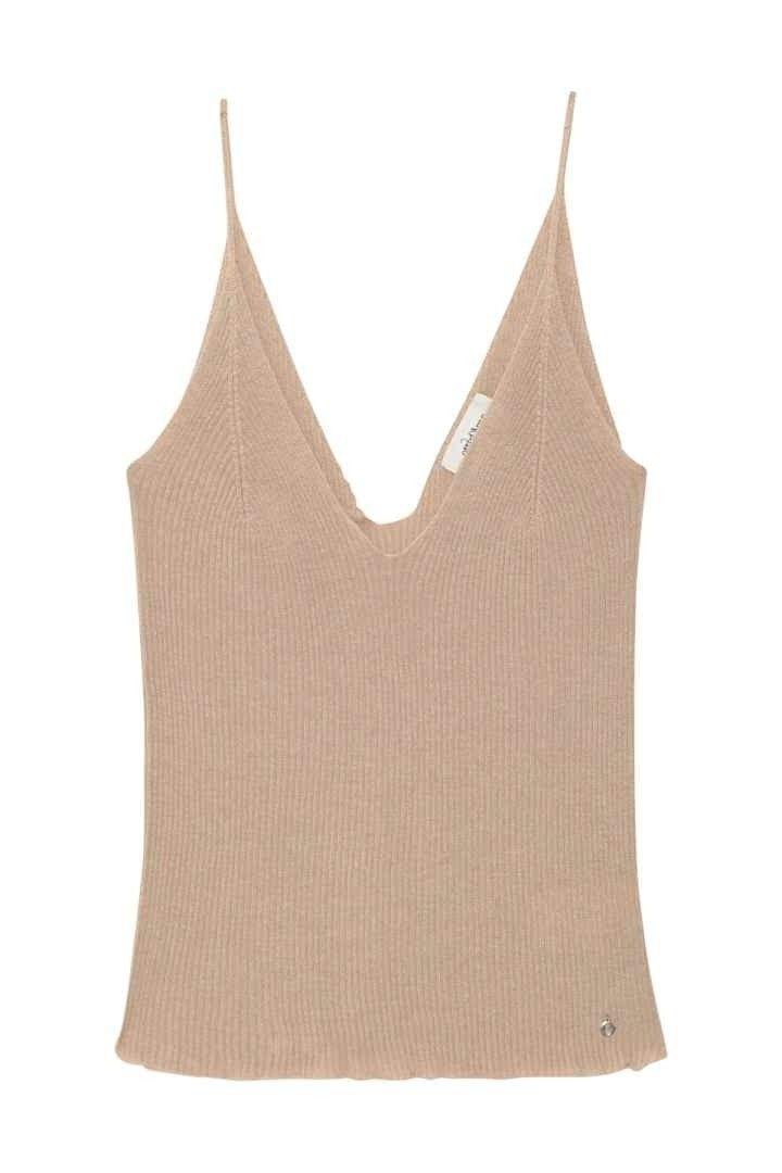 OTTOD´AME - Damen Shirt - Maglia Shirt - Mou