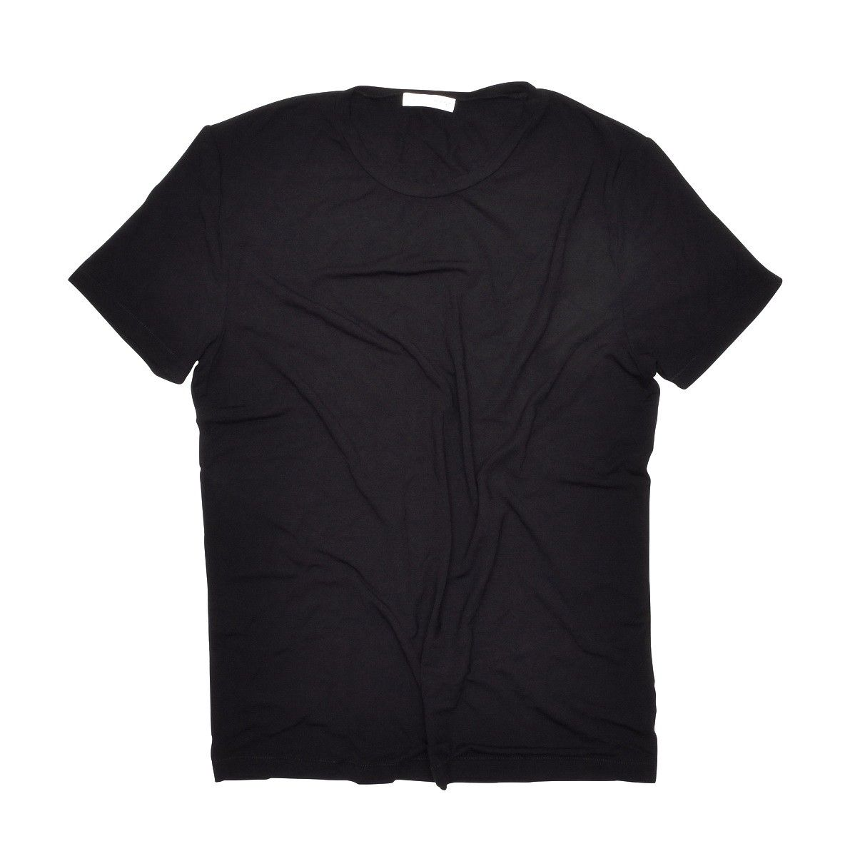 KIEFERMANN - Herren T-Shirt - Damian Black