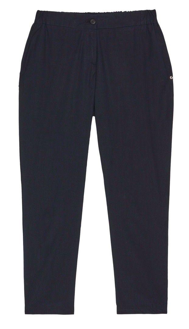 OTTOD´AME - Damen Hose - Pantalone - Nero
