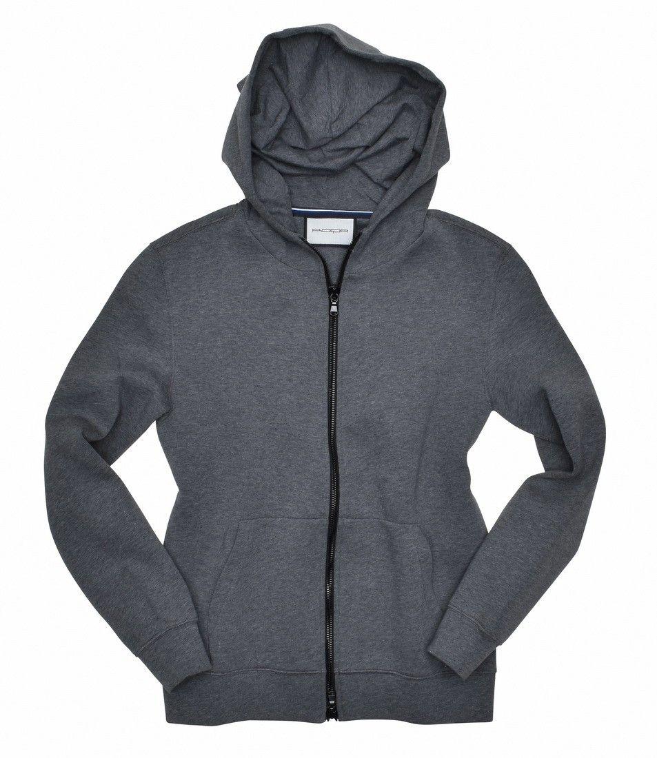 ROQA - Herren Jacket - Grey