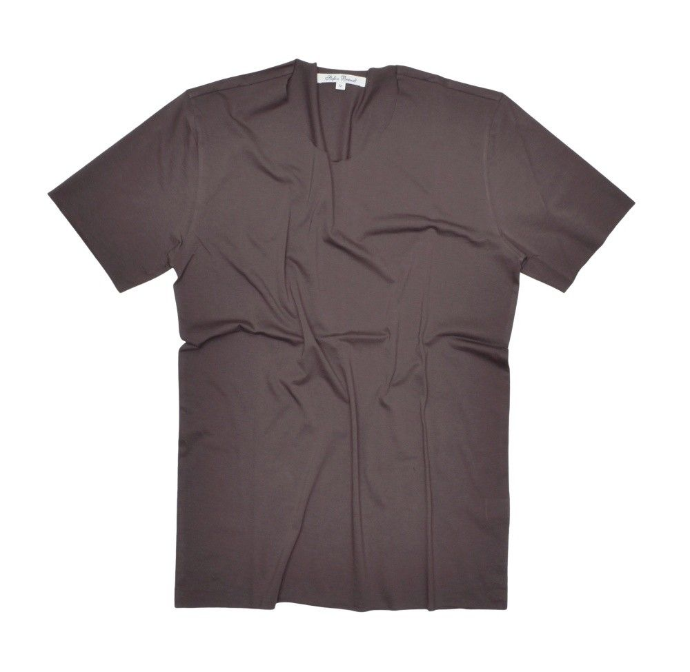 STEFAN BRANDT - Herren T-Shirt - Egon Laser - Fango