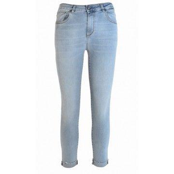 ACYNETIC - Skinny Jeans - Taylor - Riley