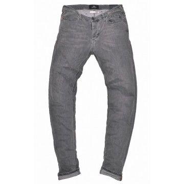 BLUE DE GÊNES - Herren Hose - Repi Giulio - Light Jeans