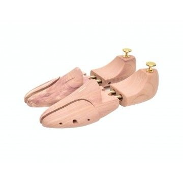 TONINO Luxus Schuhspanner