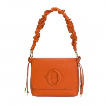 OTTOD´AME - Damen Tasche - Bag - Nespola