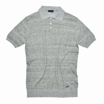 DRAKEWOOD - Herren Polo T-Shirt Kit - Venice