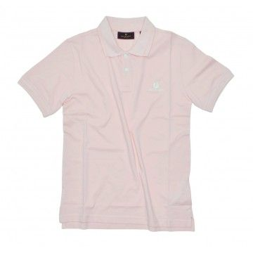 BELSTAFF - Herren Polo-Shirt - S/S Polo - Primrose