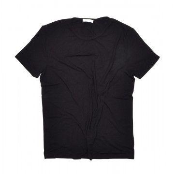 KIEFERMANN - Herren T-Shirt - Damian Black