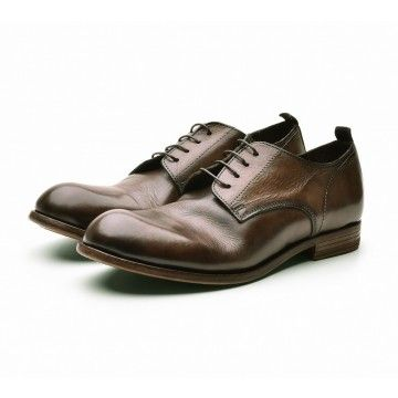 MOMA - Herren Schuhe - Cross 12804-2C - T.Moro