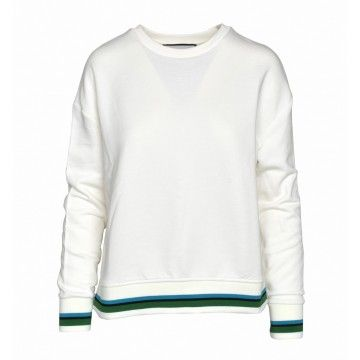 ROQA - Damen Sweater - Original