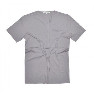 STEFAN BRANDT - Herren T-Shirt - Egon Laser - plata